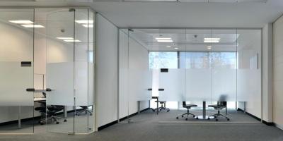 BlinPanel Pivot oficinas