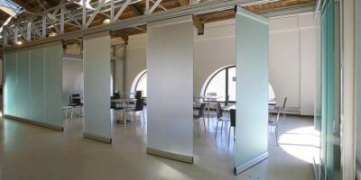BlincorFlex Angle oficinas