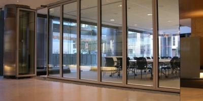 BlincorFlex TDVH oficinas