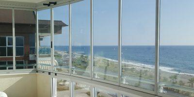 BlincorFlex TDVHB balcón 2 (1) copia