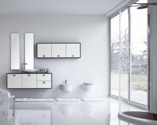 gambar-kamar-mandi-minimalis-wc-jongkok