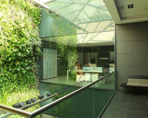 jardines-verticales-artificiales-de-interior