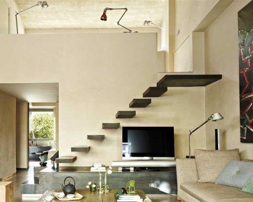puede-una-distribucion-educar-en-la-forma-de-habitar-una-casa-proyecto-de-gca-arquitectos_812x550_d484b265